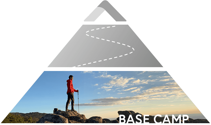 Image featuring Base Camp, Shasta Networks